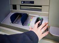 «Карточная фобия», или Как преодолеть синдром недоверия к платежным картам
