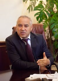 Николай Ильиченко: