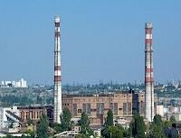 Приватизация позволит модернизировать Одесскую ТЭЦ