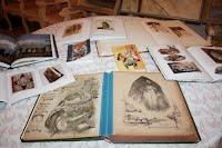Праздник армянской книги
