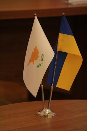 Приток инвестиций из Кипра увеличится