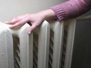 Тепло и горячую воду - в каждый дом