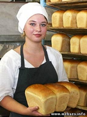 Подорожает ли хлеб?