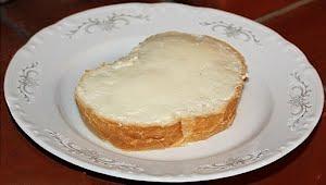 В сливочном масле должен быть холестерин