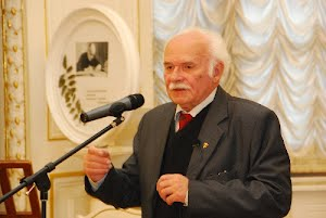 Легенда одесского кинематографа