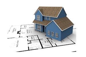 Регистрируем недвижимость по новым правилам