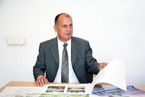 Иван Пастушок: «Пусть лучше чиновникам будет беспокойно, а одесситам – уютно, легко и комфортно»