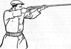 Если на стене висит ружье, оно обязательно выстрелит