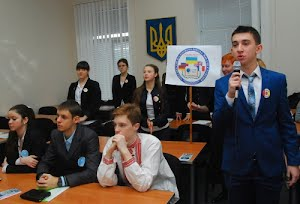 И в Таганроге, и в Одессе любят Чехова