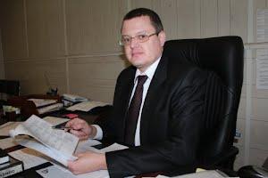 Игорь ШИЛО: «Экономический рост – ключ к решению многих городских проблем»