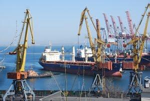 Морские порты: концессионеры готовы к старту
