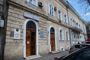 Центр Резника остается в том же здании, с теми же врачами!